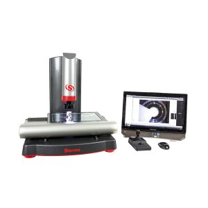 AVR300 FOV CNC Field of View System